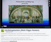 Udviklingstanken (Niels Viggo Hansen)