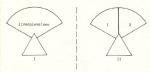 Tredje afsnit (Åndsforskning og materieforskning) – kapitel 1 (Den indre og den ydre verden) – lektion 65