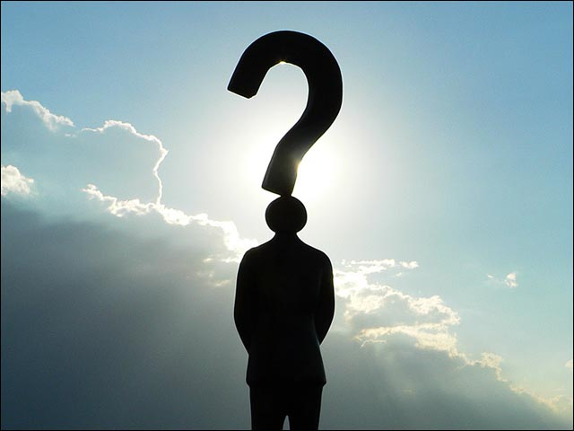 Martin Malling: Værdi og moral 4 – Det eksistentielle valg: Den mørke eller den lyse verdensmoral?