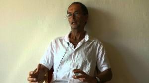 Biologi i ljuset av Martinus kosmologi (Rune Östensson)