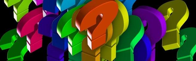 Martinus spørgsmål og svar