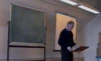 Åndsvidenskab og virkelighedserkendelse 6: Om åndsvidenskabens fremtid