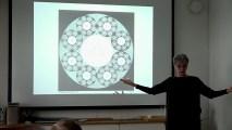 Livsenhetsprincipen och kroppsspråket – Föredrag av Karin Schmidt