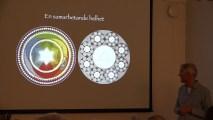 Ett medvetet gudsförhållande, del 2 – Föredrag av Sören Grind