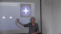 Mitt ansvar, ditt ansvar och Guds ansvar (del 2) – Föredrag av Solveig Langkilde