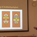 Relationer i förvandling – Föredrag av Tryggvi Gudmundsson