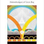 Faksimileudgaven af Livets Bog 1-7 genudgivet