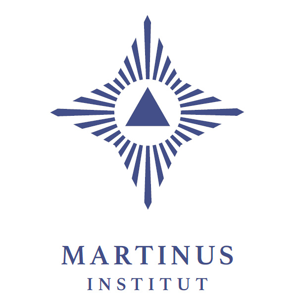 Martinus Institut har en podcast