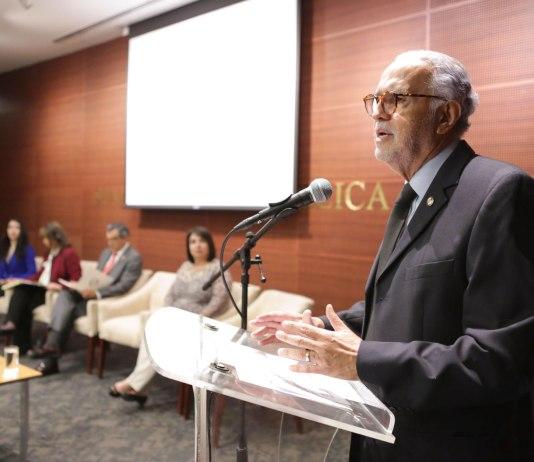 México unido por los valores y la familia