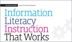 """Engineering,"" [book chapter] in The New Information Literacy Instruction That Works: A Guide to Teaching by Discipline and Student Population"