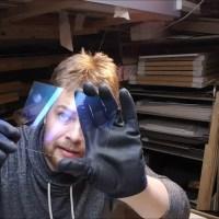 Lijstenles: Welke soorten glas zijn er?