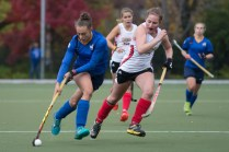 CIS Field Hockey Final 5 - Martin Bazyl_web