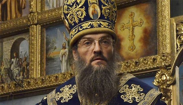 Creștinismul nu trebuie să cedeze în fața celor care construiesc Noua Ordine Mondială