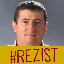 Drept la replică la neadevărurile scrise de domnul Grigore Cartianu despre prezența mea la protestul din 10 octombrie