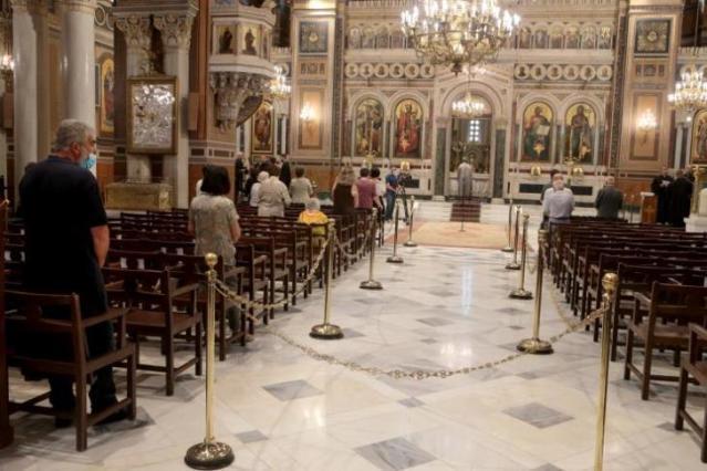 Teologi ciprioți și greci cer convocarea unui Sinod Pan-Ortodox pentru rezolvarea schismei ucrainene
