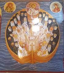 """Cinci ani de erezie asumată deschis în Bisericile Ortodoxe: Greșelile, explicate punctual, ale """"sinodului"""" din Creta"""