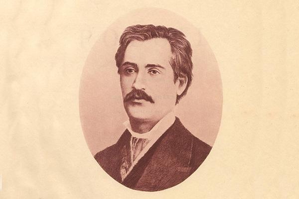 Mihai Eminescu - Marturisitorii