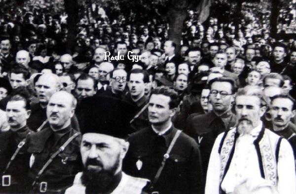 Ilie-Garneata-Radu-Gyr-si-alti-legionari-de marca