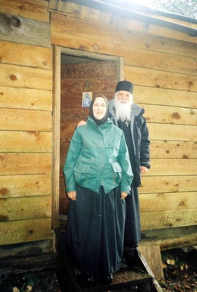 28-parintele-gheorghe-calciu-marturisitorii-ro