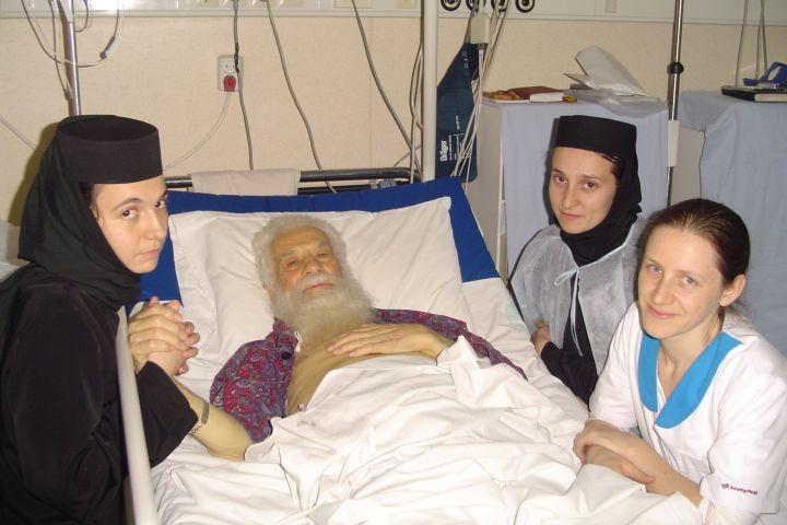 53-parintele-gheorghe-calciu-marturisitorii-ro-pe-patul-de-spital-spitalul-militar