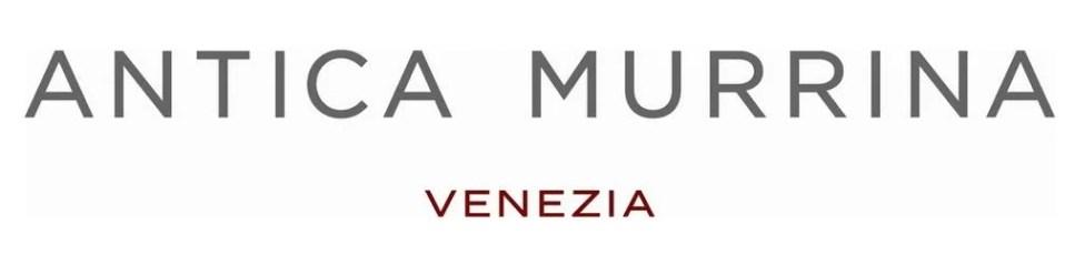 Vetreria Artigiana Martuzzi 2 | Logo Antica Murrina