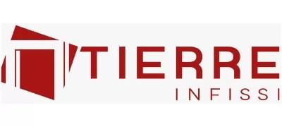 Partners - Vetreria Artigiana Martuzzi