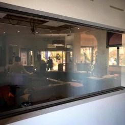 Specchio Spia | Vetreria Artigiana Martuzzi