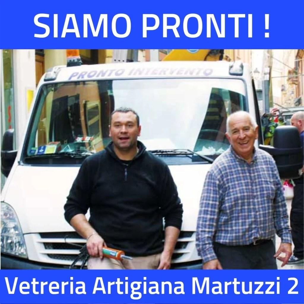 Lucernario-Bologna-Vetreria-Artigiana-Martuzzi