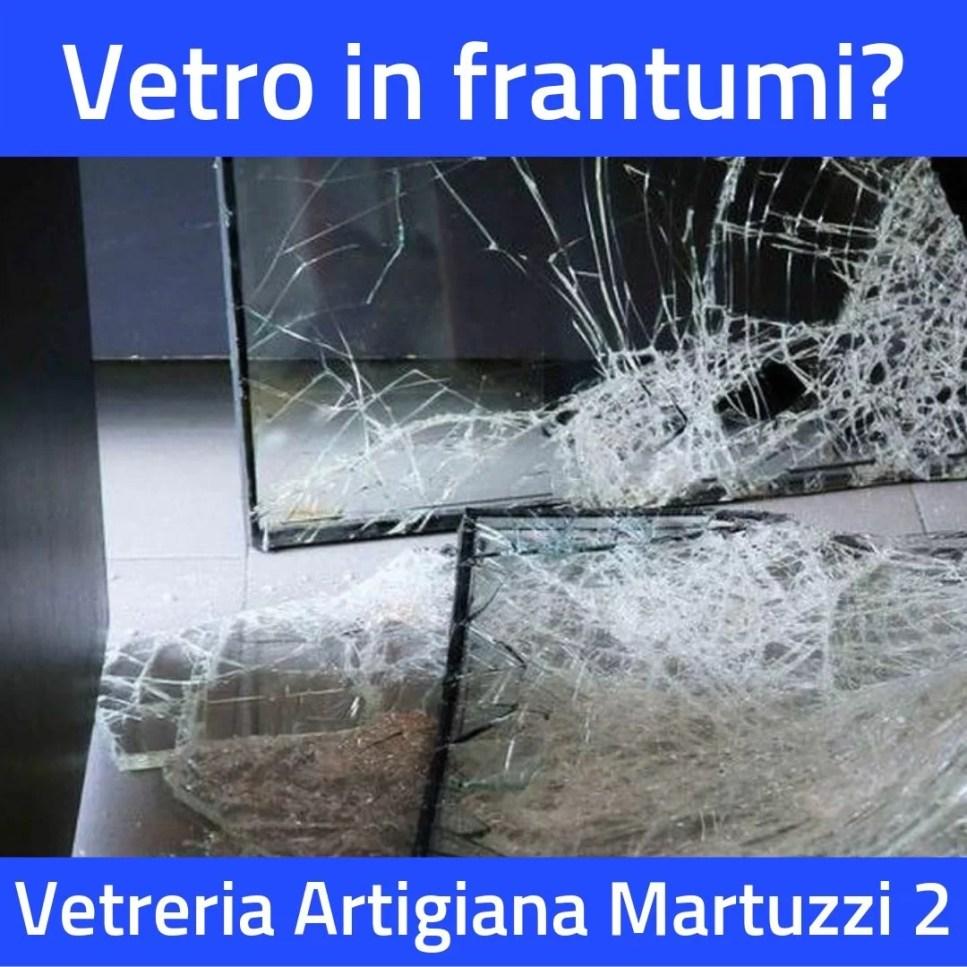 Lucernario-Bologna-Vetreria-Artigiana-Martuzzi6