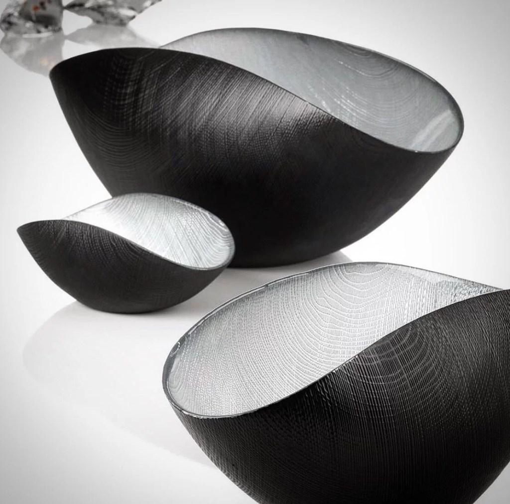 Vetreria Artigiana Martuzzi Idee regalo vetro
