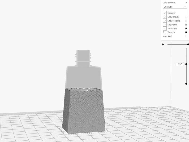 3DPRINT2