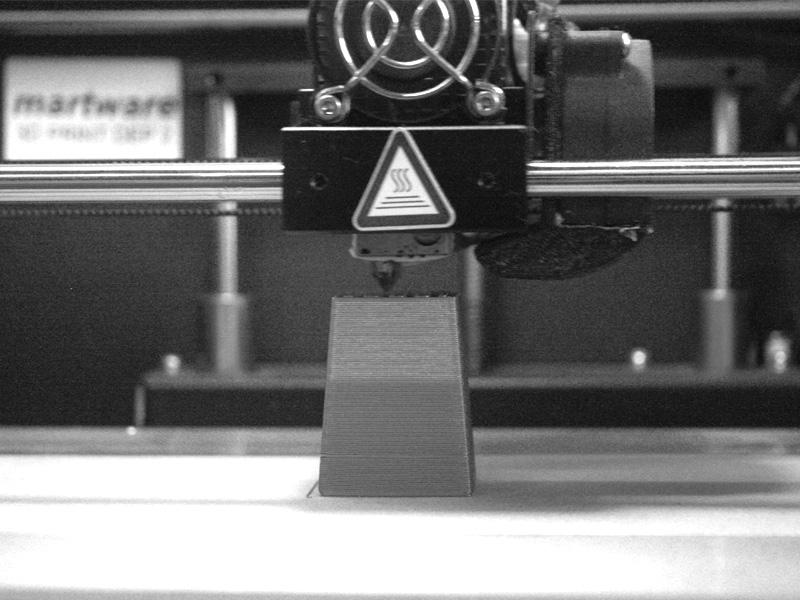3DPRINT4