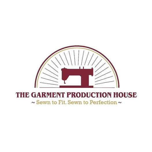 The Garment Production House