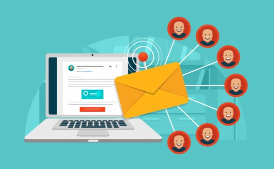 How to Do Email Marketing Effectively