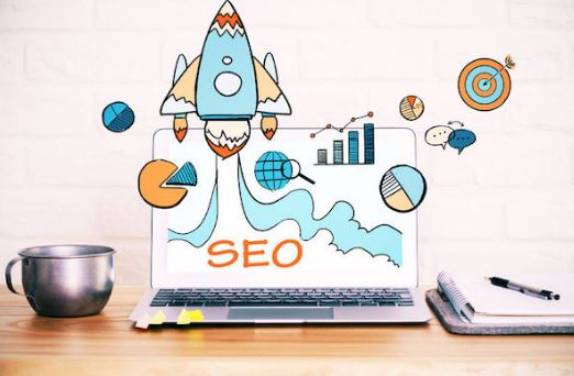 Super Blog Structure For SEO in 2019