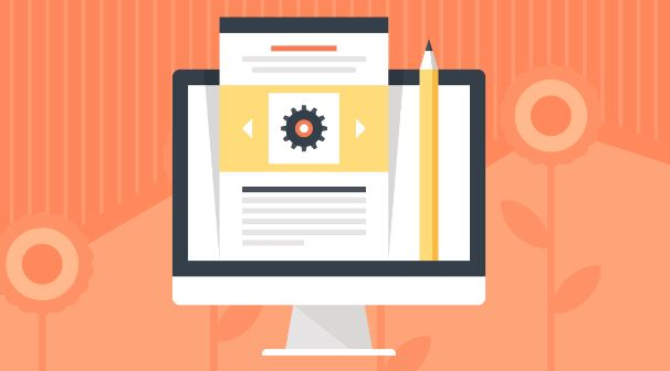 How to Write a Blog Post Fast Easily 2019