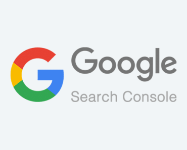 How to Use Google Search Console improve SEO