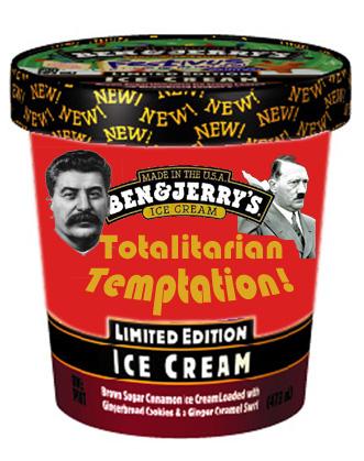 totalitarian temptation totalitarianism