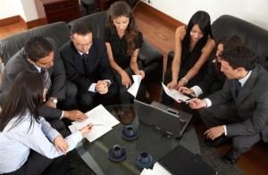Reasons to have regular team meetings