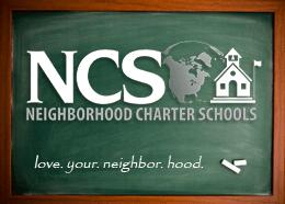 Neighborhood Charter Schools