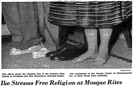 islamic-center-shoes