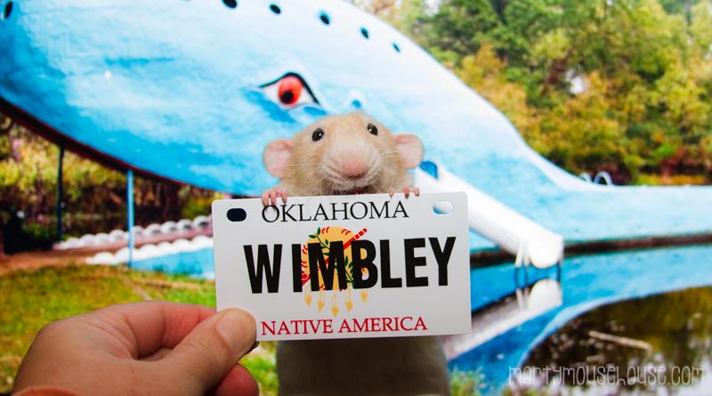 OK_wimbley