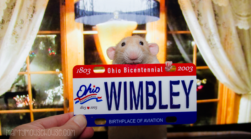 wimbley_OH