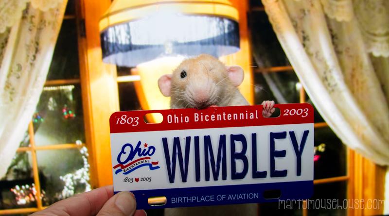 wimbley_OH2