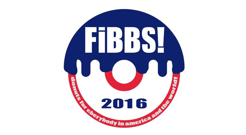 fibbs_slogandonut
