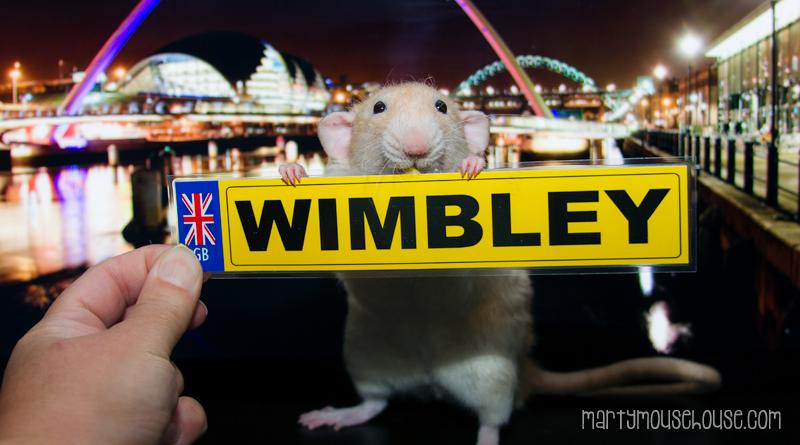 UK_wimbley
