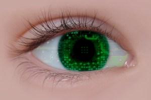 computer eye_edited-1