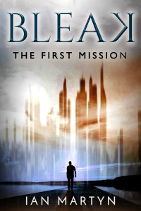 bleak-the-first-mission-c2