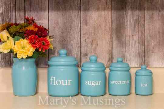 Kitchen-Canisters-from-Martys-Musings