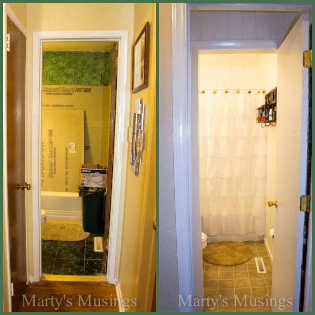 Small Bathroom Remodel Atlanta small bathroom remodel atlanta : brightpulse